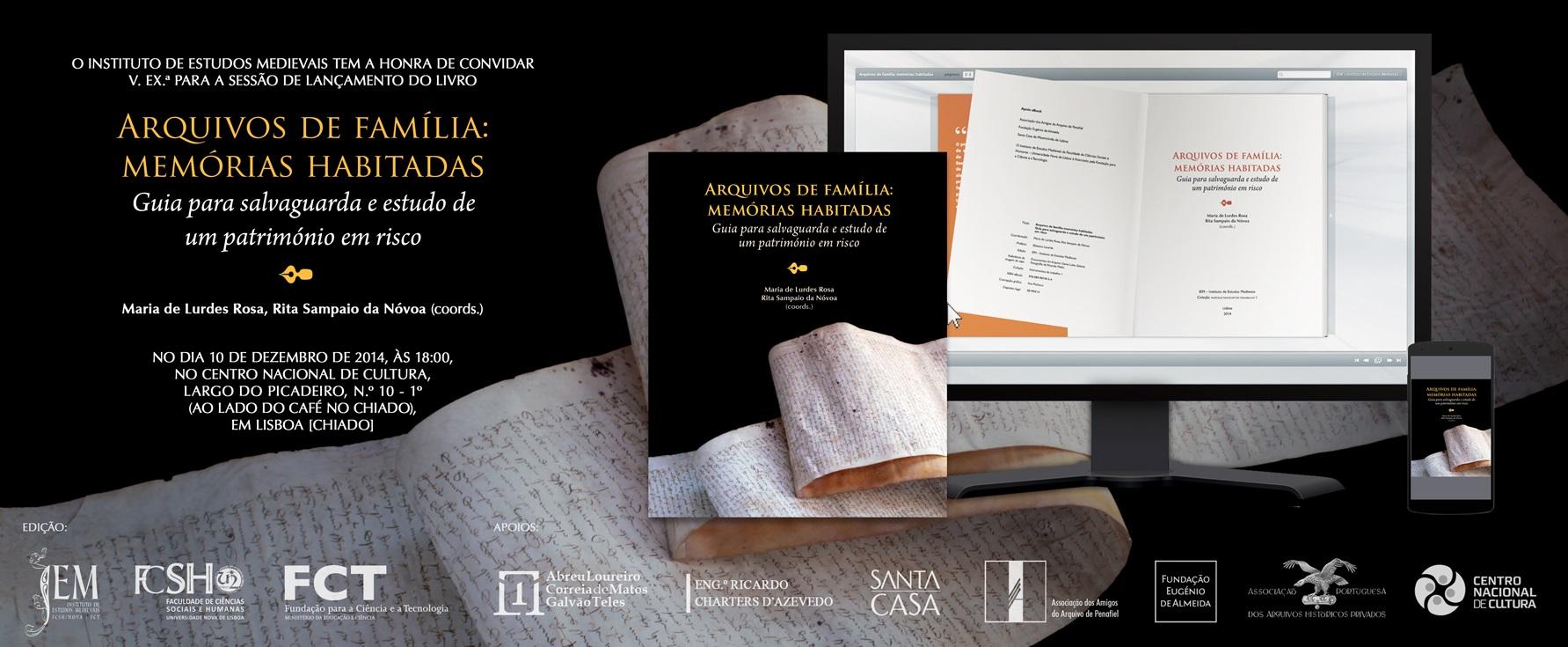 Convite_livro