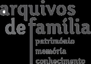 arquivos_familia_logo
