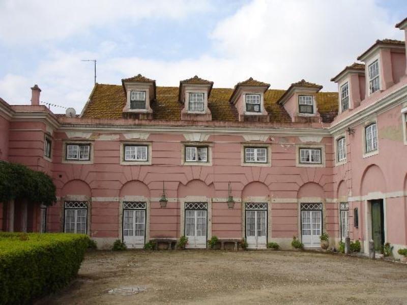 palacio_grilo